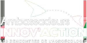 Ambassadeurs Innov'Action